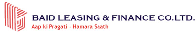 Baid Leasing and Finance Company Limited